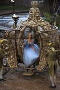 Cendrillon film 39