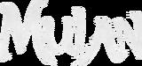 Mulan (logo).png