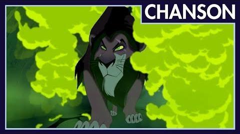 Le_Roi_Lion_-_Soyez_prêtes