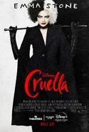 Cruella01