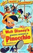 Pinocchio1954