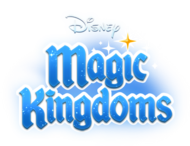 Disney magic kingdom.png