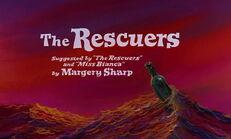 The-rescuers-disneyscreencaps.com-68