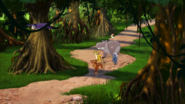 The Lion Guard The River of Patience WatchTLG snapshot 0.06.09.376 1080p (1)