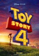 F0520b1457ce36d2debfdae1735c79d4 toy-story-4