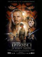 Star-wars-episode-i-la-menace-fantome