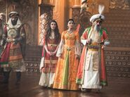 Aladdin promo 23