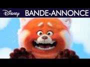 Alerte_Rouge_-_Première_bande-annonce_-_Disney-2