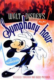Heure symphonique.jpg
