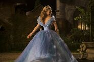 Cendrillon film 40