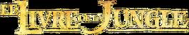 Le Livre de la Jungle (logo).png