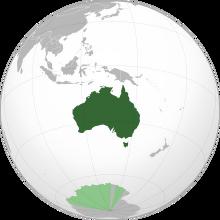Australie-0.png