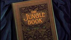 Jungle-book-disneyscreencaps.com-3