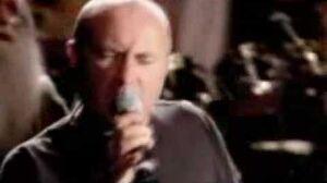 Phil_Collins_-_Look_Through_My_Eyes_(2003)