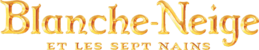 Blanche-Neige et les Sept Nains (logo).png
