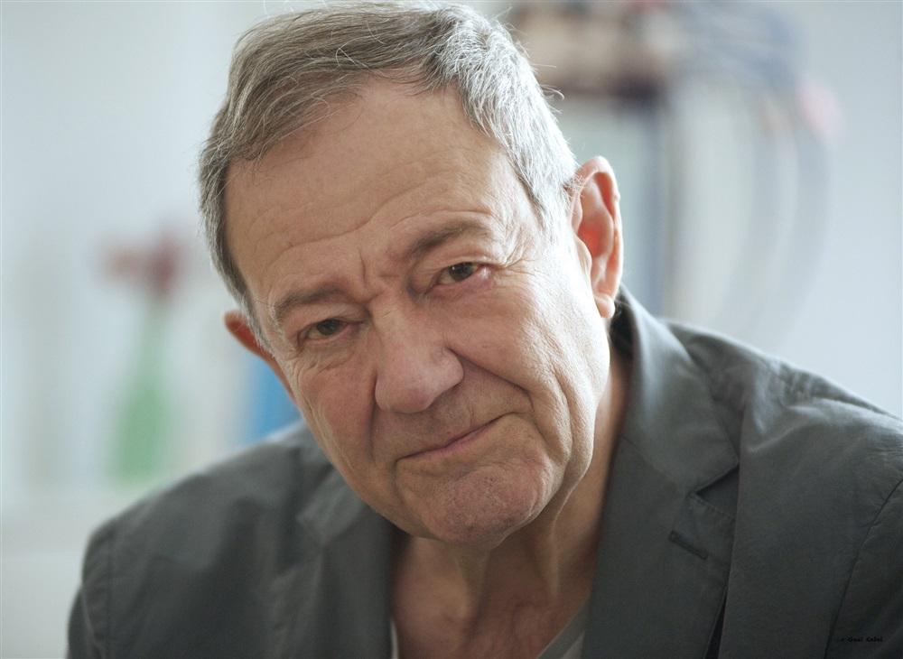 Benoît Allemane