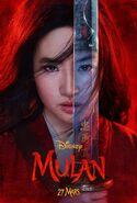 Mulan (Québec)
