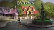 Osville