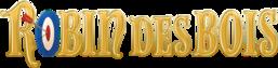 Robin des Bois (logo).png