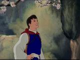 Prince (Blanche-Neige et les Sept Nains)