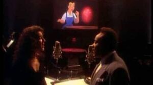 Celine_Dion_&_Peabo_Bryson_-_Beauty_And_The_Beast_(HQ_Official_Music_Video)