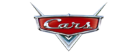 Cars-503b8ddaf365d.png