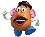 M.patate