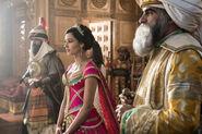 Aladdin promo 7