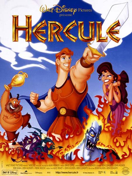 Hercule (film)