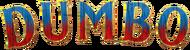 Dumbo (logo, 2019).png