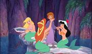 Mermaids2002.png