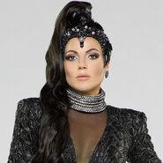Regina (promo)