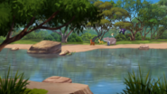 The Lion Guard The River of Patience WatchTLG snapshot 0.06.32.317 1080p (1)