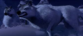 Loups reine des neiges.png