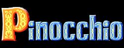 Pinocchio-53edda0866b3e.png