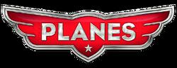 Planes-51d4ab216da9c.png