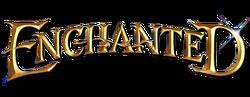 Enchanted Logo.png
