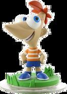 INFINITY Phineas