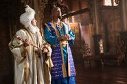 Aladdin promo 11
