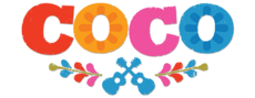 Coco-58c67b9219c45.png