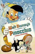 Pinocchiodis40