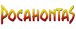 Pocahontas-51de05367993a.png
