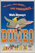 Dumbomp76