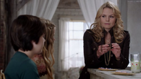 109 OUAT Ava 2.png