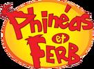 Phinéas et Ferb logo.png