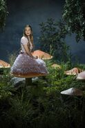 Alice OUATIW
