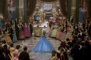 Cendrillon film 46