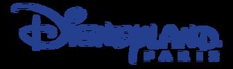 DisneylandParis Logo.png
