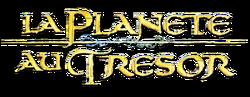 Treasure-planet-514dc6fd2bcc3.png