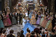 Cendrillon film 8